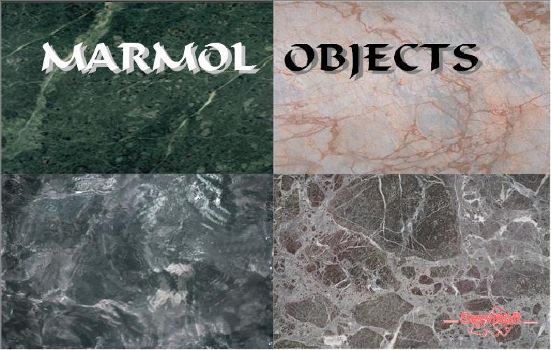 venta de marmoles granitos piedras pavimentos
